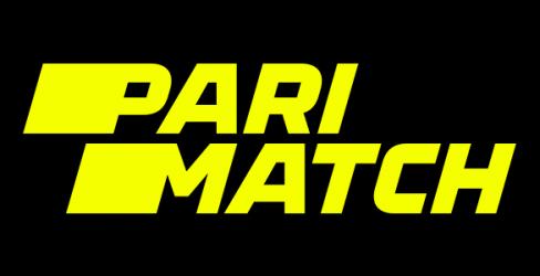 https://parimatch-org.com/
